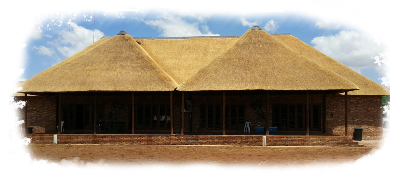 Pretoria We Are A Thatching Company That Builds New